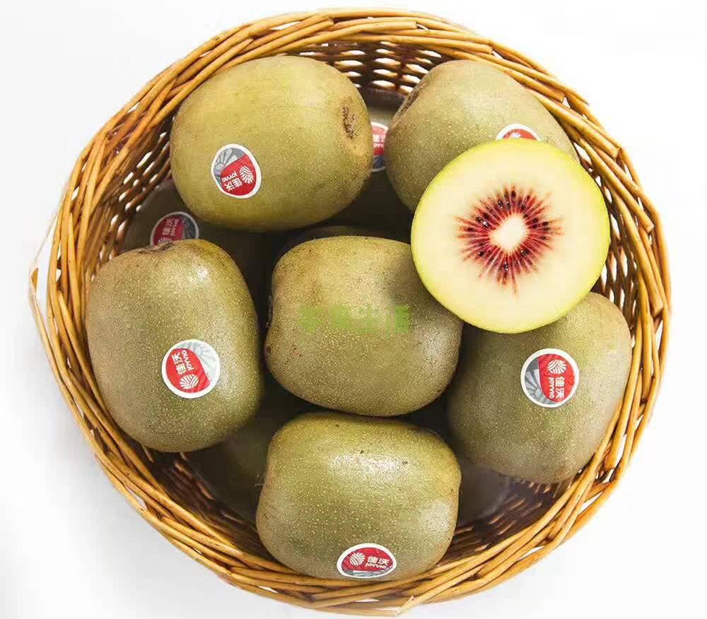 猕猴桃的功效与作用 孕妇可以吃猕猴桃吗