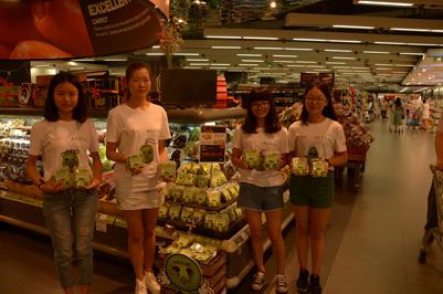 猕猴桃批发零售价格多少钱一斤