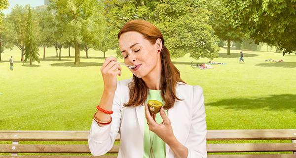 糖尿病人可以吃猕猴桃吗